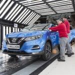 Több mint 10 ezer alkalmazottjától válik meg a Nissan
