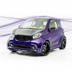 393fe92b-mansory-smart-fortwo-tuning-18