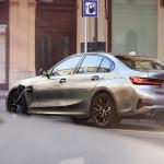 Zárlat lehetősége miatt függesztették fel néhány konnektoros hibrid BMW értékesítését