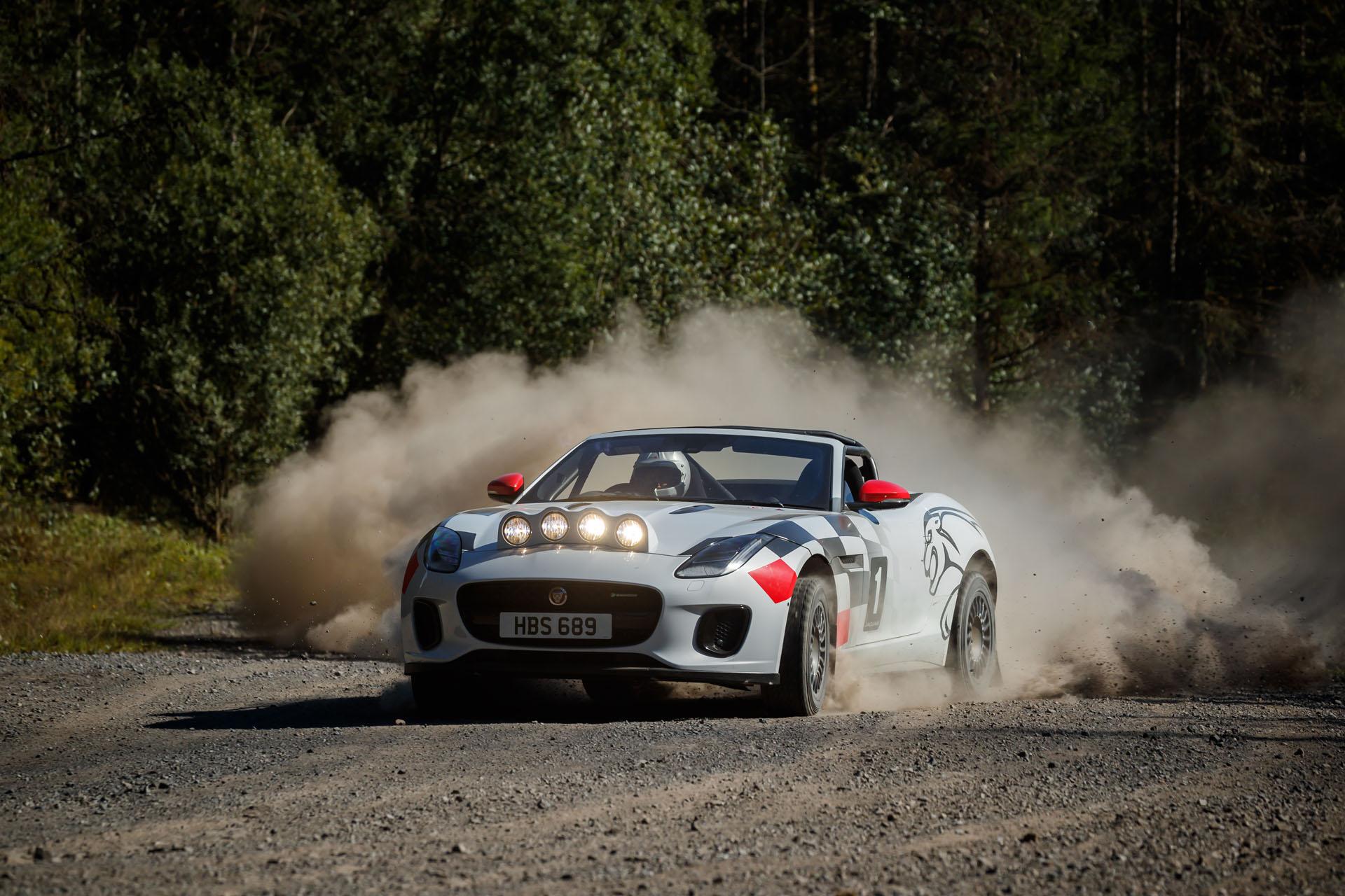 3a12e041-2020-jaguar-f-type-rally-04
