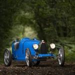 3a1b042f-bugatti-baby-ii-13