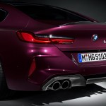 3a69141a-2020-bmw-m8-comp-gran-coupe-uk-pricing-14