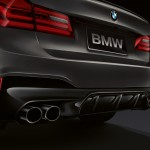 3ba1a2e4-bmw-m5-edition-35-years-9