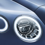 3bad0450-bentley-bentayga-diesel-14