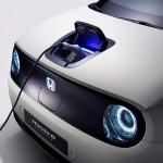 Kötelezővé vált a hanggenerátor az elektromos és a hibrid autókon