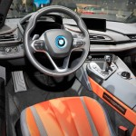 3d651ee6-bmw-i8-ultimate-sophisto-edition-at-2019-frankfurt-motor-show-38