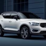 Izraeli fejlesztésű vészhelyzeti technológiába fektet a Volvo