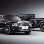 3f3c8e90-2018-bentley-mulsanne-wo-edition-mulliner-1
