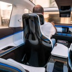 4-mercedes-benz-concept-eq-electric-mobility-2560x1707-1280x854