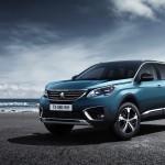 Visszatérhet Amerikába a Peugeot