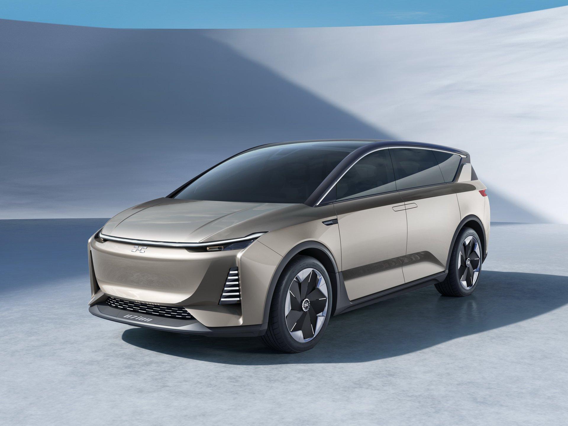 410e4ce3-aiways-u7-ion-concept-unveiled-shanghai-1