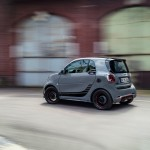 4154021a-2020-smart-fortwo-forfour-4