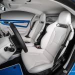 41828a03-carlex-alpine-a110-interior-custom-5