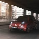 Elérhető árú elektromos autók egyenesen Németországból