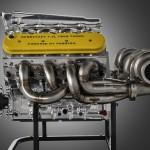 42055e61-hennessey-venom-f5-engine-