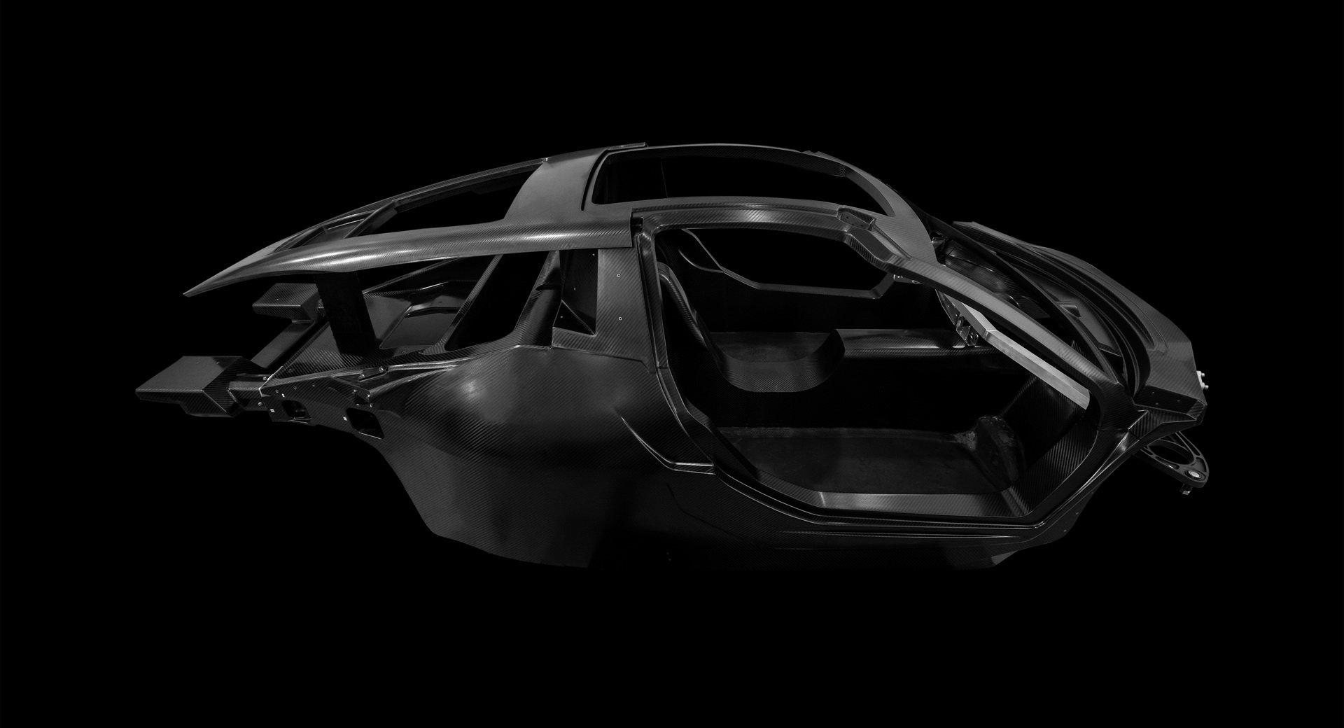 42c54cc1-hispano-suiza-carmen-carbon-chassis