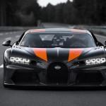 42d101f1-bugatti-chiron-topspeedrun-04