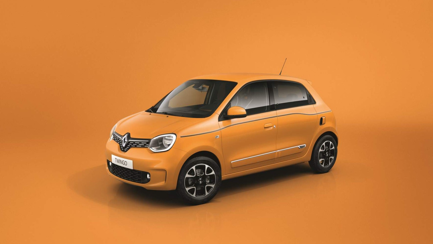435a13ee-2019-renault-twingo-facelift-17