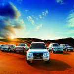 43895790-2019-mitsubishi-pajero-final-edition-1