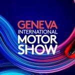 Elmarad a 2022-es Genfi Autószalon