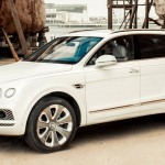 44997fa0-bentley-bentayga-pearl-of-the-gulf-by-mulliner-0