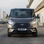 4548b3bb-2019-ford-tourneo-custom-phev-3
