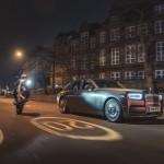 Nem vesz részt a hibridezésben a Rolls-Royce