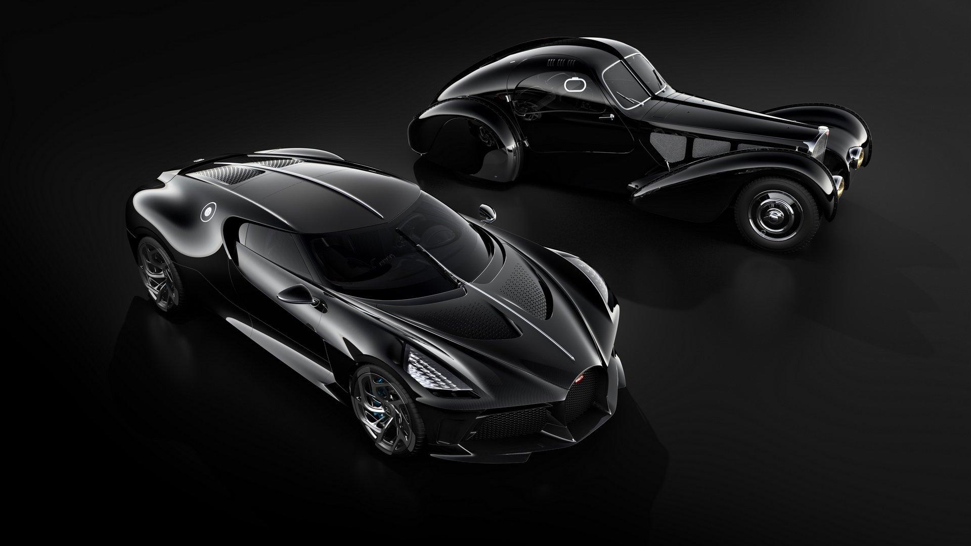 465314ca-2019-bugatti-la-voiture-noire-8