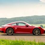 Elindította a Porsche az online értékesítést