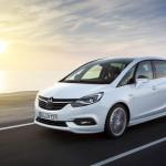 Az Opel is csalhatott a dízelekkel