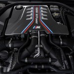 483edee8-2020-bmw-m8-comp-gran-coupe-uk-pricing-63