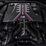 483edee8-2020-bmw-m8-comp-gran-coupe-uk-pricing-63
