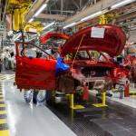 Az európai gyáregységek eladását tervezi a Nissan