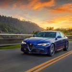 Kínai kézbe kerülhet az Alfa Romeo és a Maserati is
