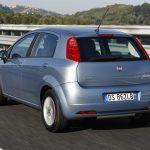 Visszatérhet a Fiat Punto, de más formában, mint ahogy eddig ismertük