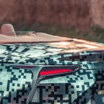4a414ad5-2020-lexus-lc-convertible-prototype-goodwood-5