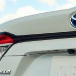 4aee516a-2020-toyota-corolla-sedan-us-spec-22