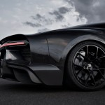4b723194-bugatti-chiron-super-sport-300-6