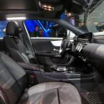 4b82bec9-2019-mercedes-benz-a-class-sedan_paris-live-sb-10