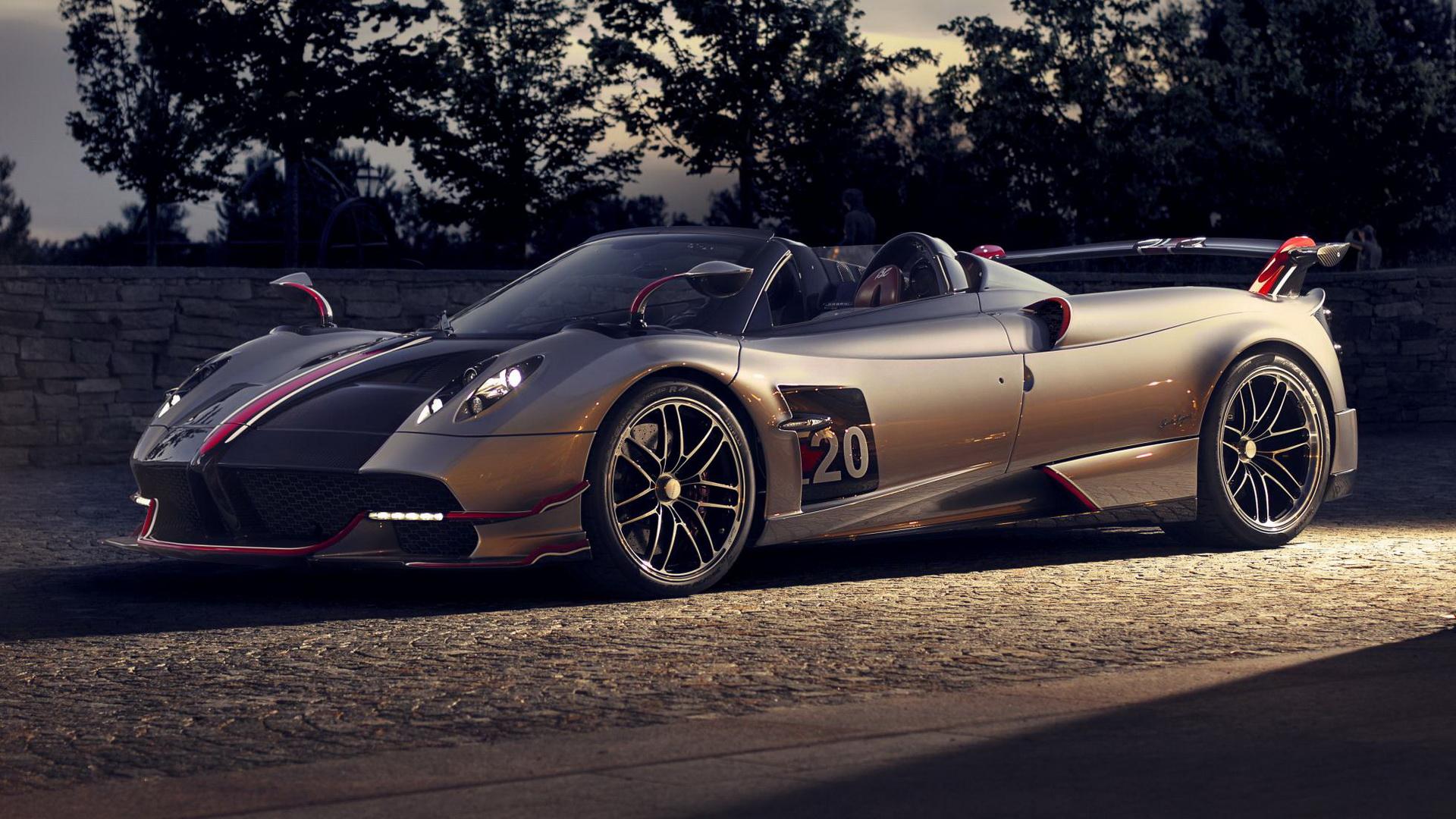 4bb88cc3-pagani_huayra_roadster_bc_01