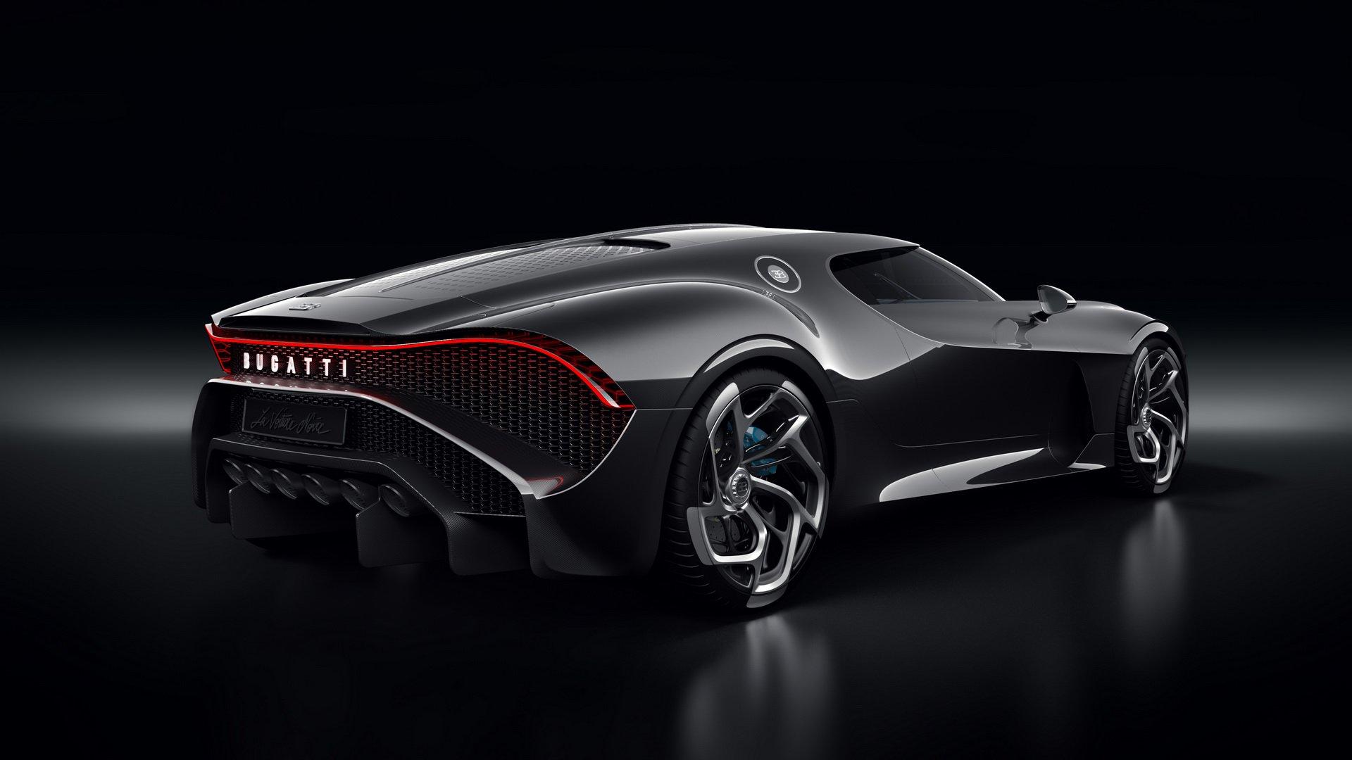 4d8ae816-2019-bugatti-la-voiture-noire-4