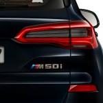 Sportosra veszi a figurát a két óriás BMW