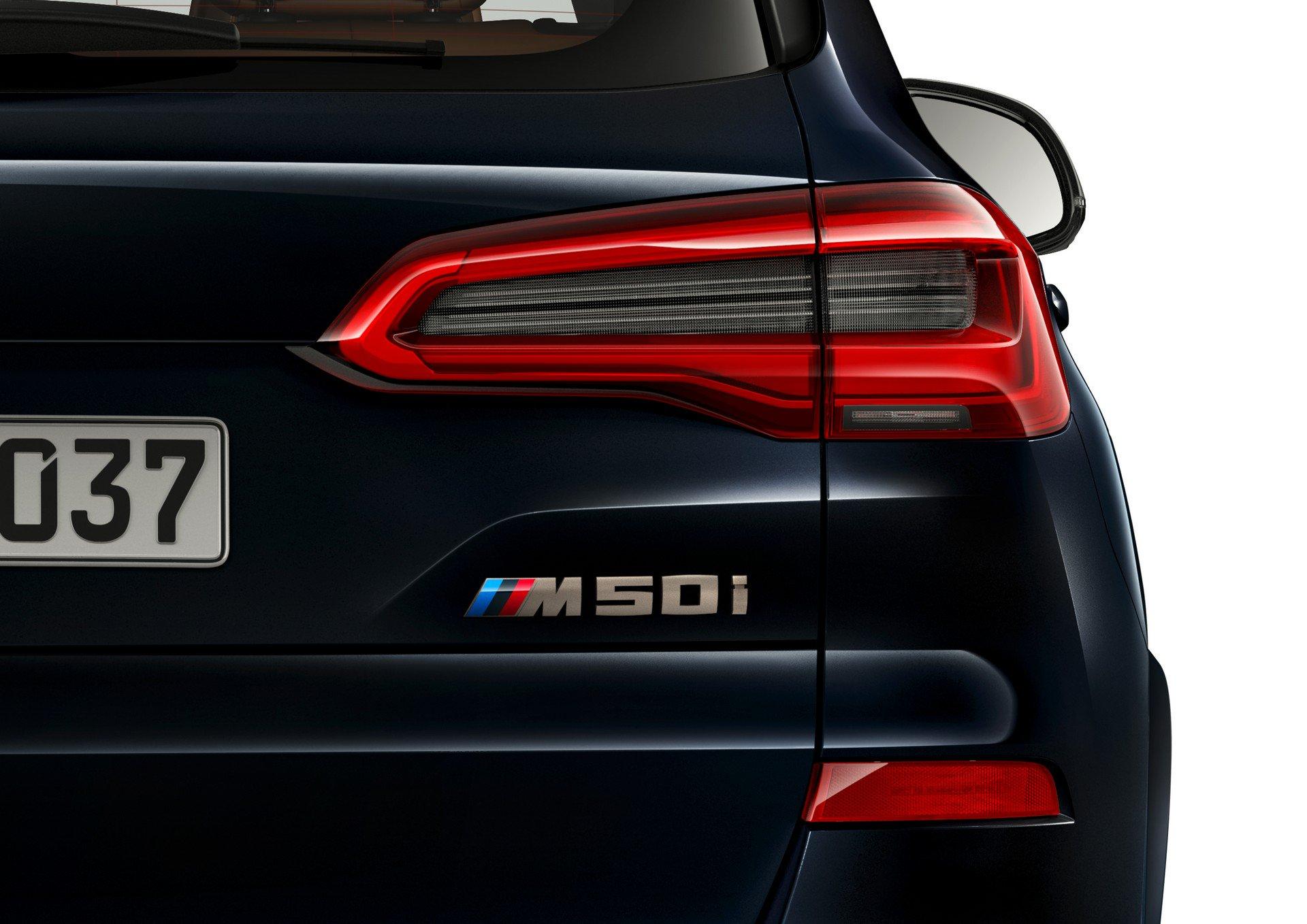 4d8da9d1-2020-bmw-x5-x7-m50i-2