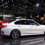 4df0ee94-2019-bmw-3-series-unveiled-paris-149