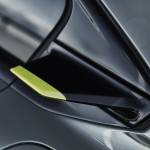 4f95338a-peugeot-508-sport-engineered-concept-7