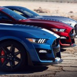 4fd3bb35-2020-ford-mustang-shelby-gt500-78