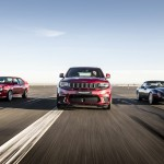 4fdf59ac-jeep-grand-cherokee-trackhawk-uk-2