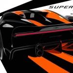 500048a7-bugatti-chiron-super-sport-300-7