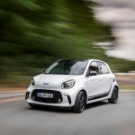 507c951d-2020-smart-fortwo-forfour-39