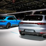 5108d833-2019-porsche-macan-at-paris-motor-show-12